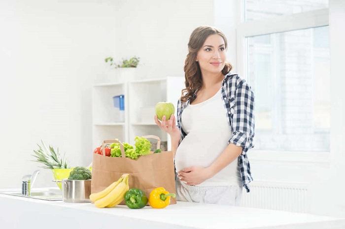 В ожидании чуда: ТОП-10 проблем со здоровьем у беременных