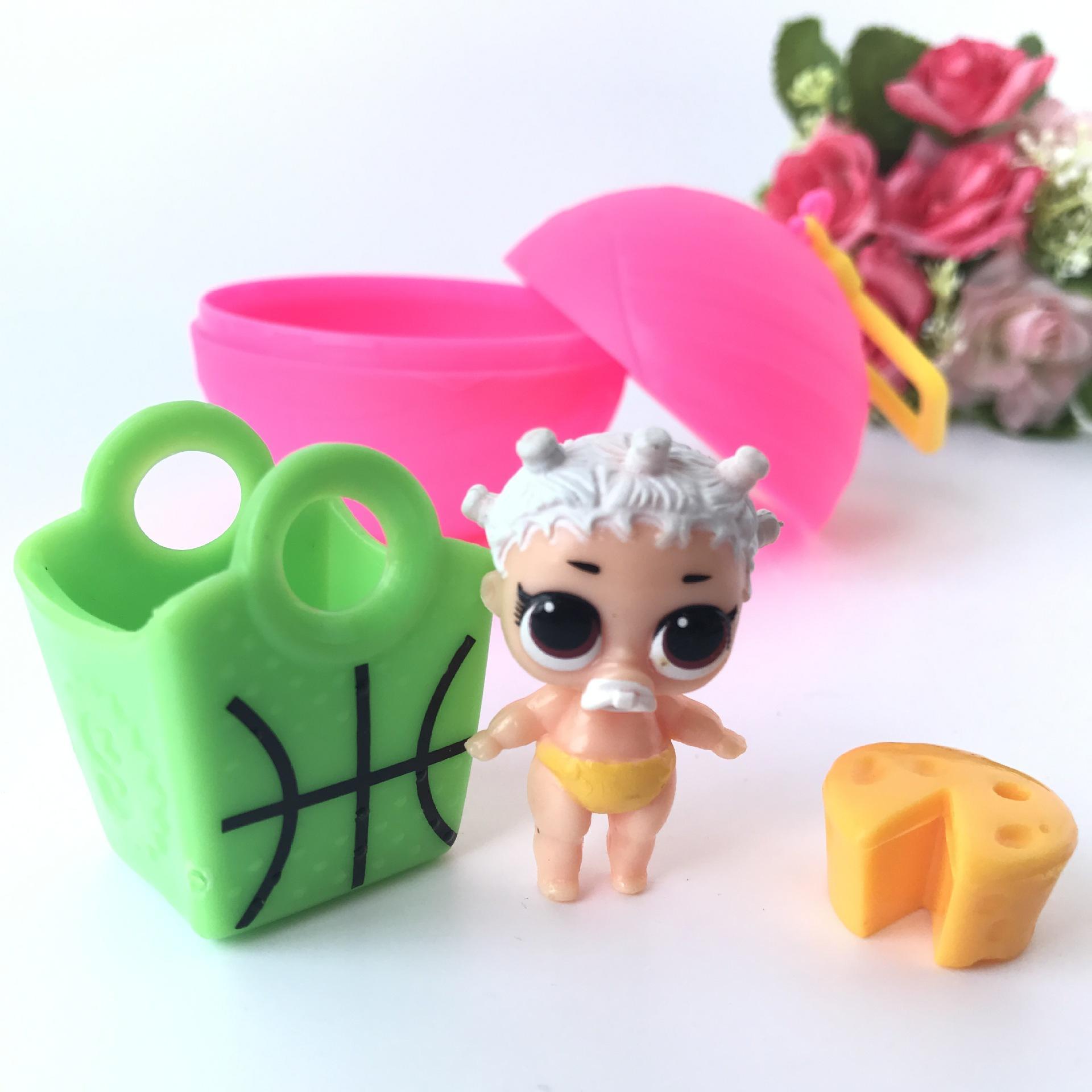 Мама, купи: ТОП-5 игрушек, от которых дети сходили с ума в 2017