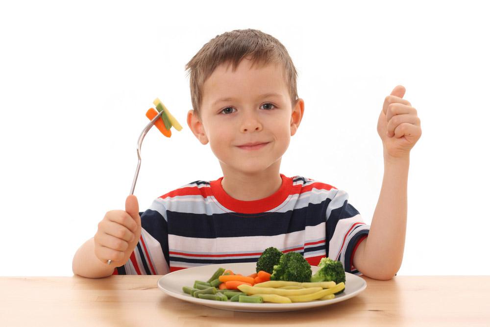 Для работающих мам: ТОП-5 советов, как готовить вкусно, быстро и полезно