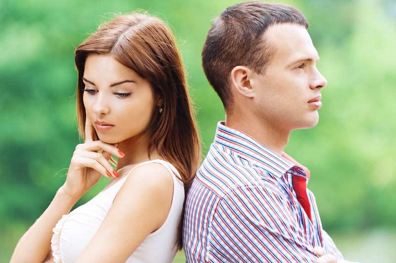 Папочка ждет ребенка: 5 типов мужей у беременных жен