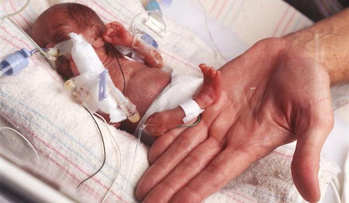 Стандартны — не для них: 10 самых необычных мам в мире