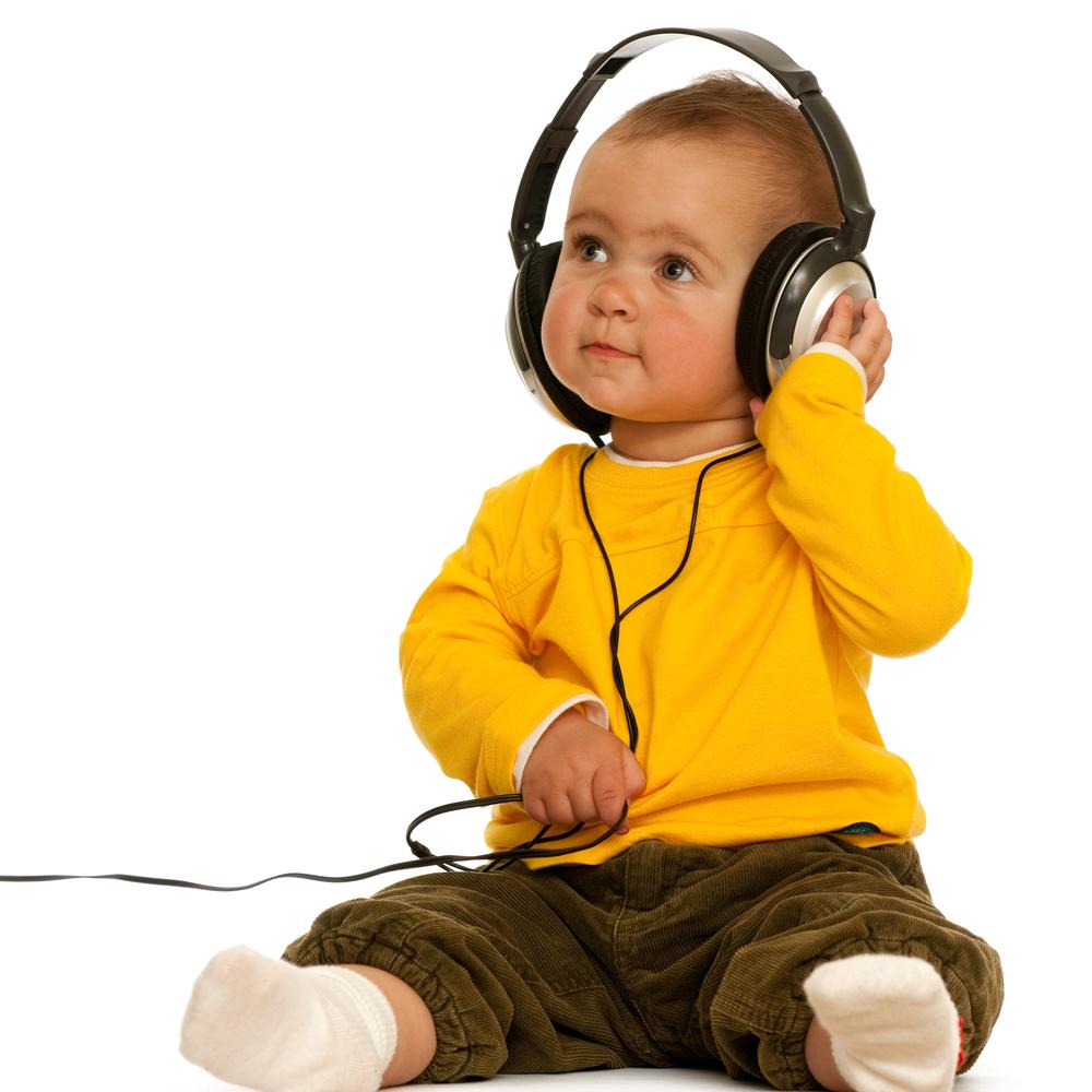 Почему так важно — петь во время беременности: 6 причин