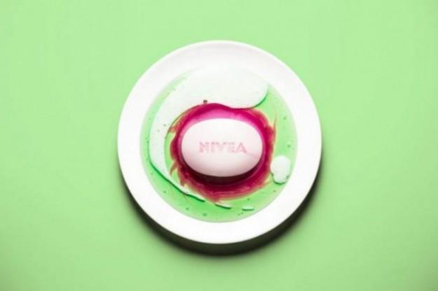 Беременные гурманы: 14 безумных рецептов блюд от женщин в положении