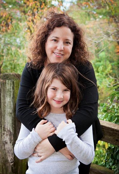 Моя дочь – неряха: мама перестала ругать дочку за бардак в комнате. И не жалеет!