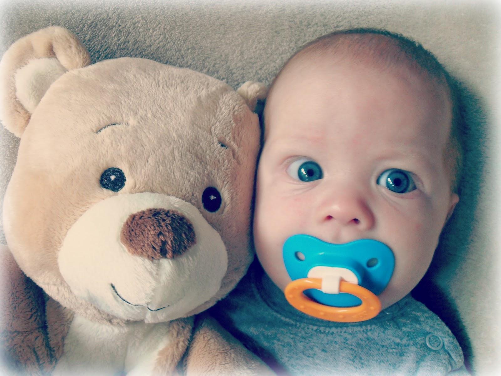Почему малыш — плачет: 7 действий мамы, которые могут его раздражать