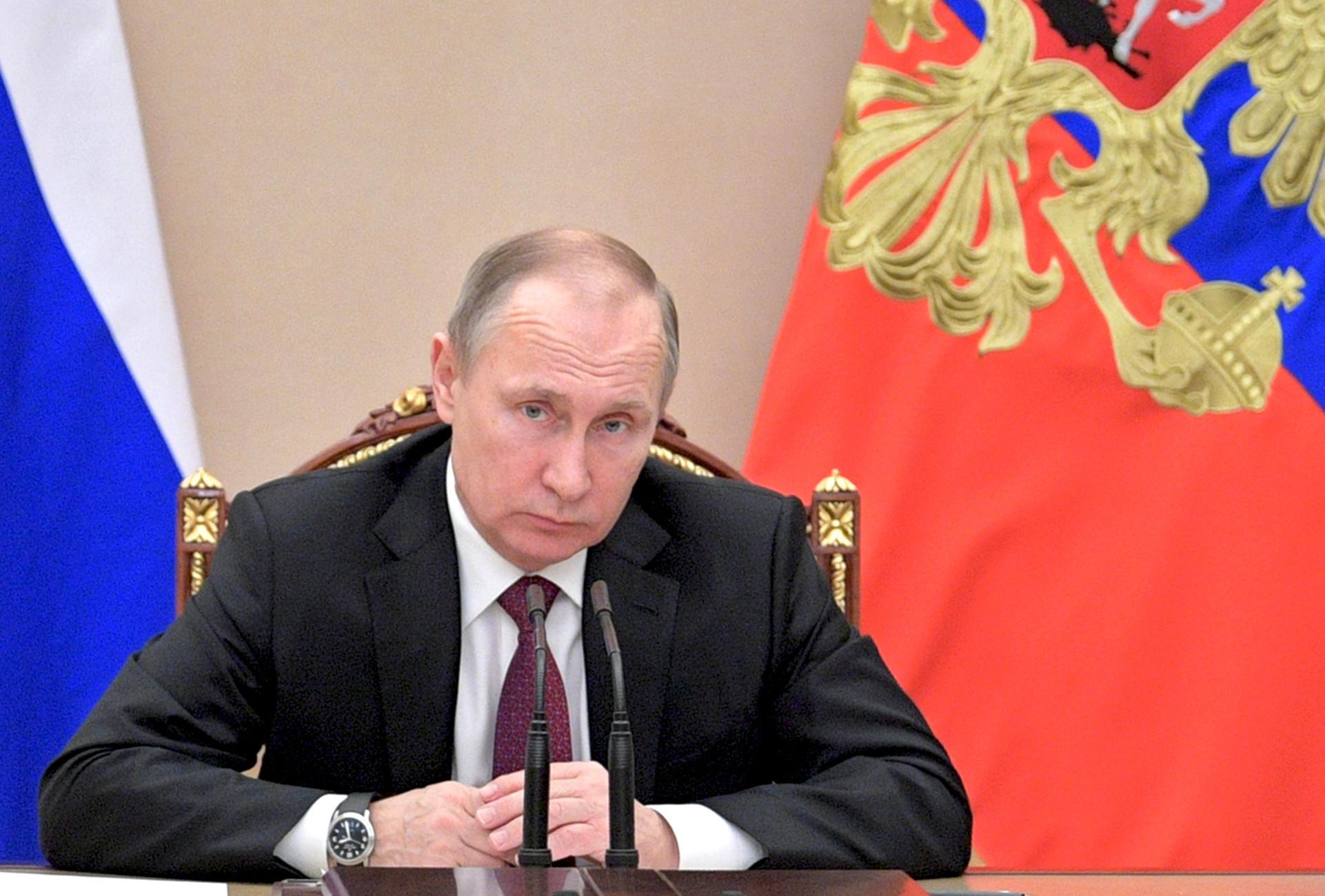 Это минимум — за 10 лет: рождаемость в РФ упала на 11% за последний год