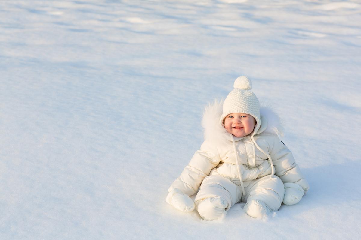 Что пророчат астрологи детям, рожденным в феврале: 5 качеств