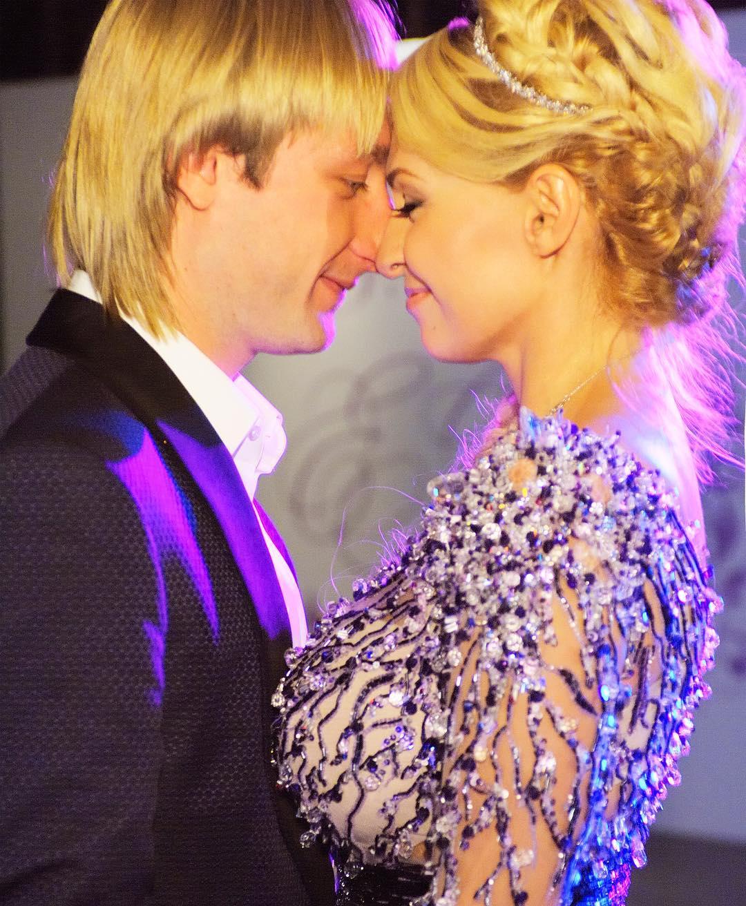 9 звездных пар, где жена старше мужа и это никого не парит