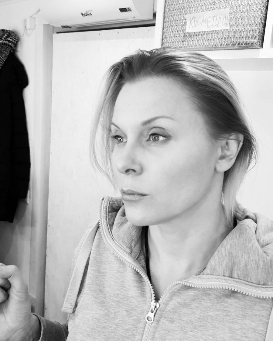 Мне кажется, что я скоро умру: Яна Троянова откровенно — о смерти сына