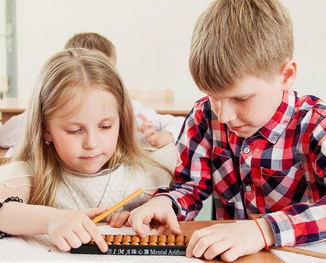 Почему дети видят мир по-другому: 8 отличий ребенка от взрослого