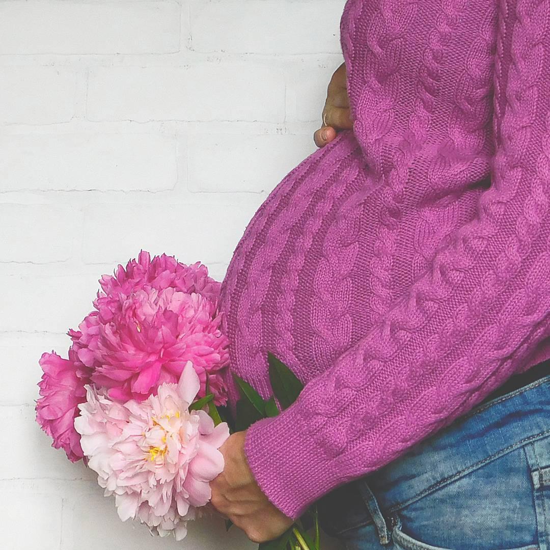 ТОП-8 самых опасных симптомов во время беременности