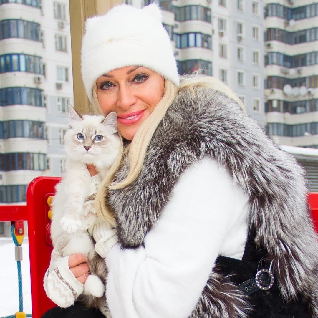 Я сделала аборт: 8 российских звёзд, которые публично признались