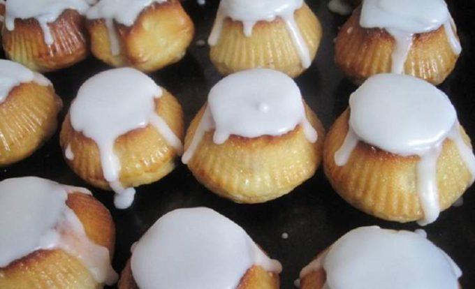 ТОП-10 сладостей, от которых мы были в восторге в детстве. А сегодня не все поймут!
