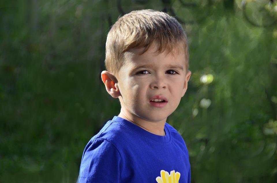 Как отучить ребенка врать: 7 советов для мудрых родителей