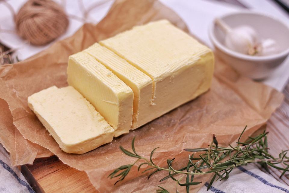 Как проверить продукты на натуральность: 6 лайфхаков для мам