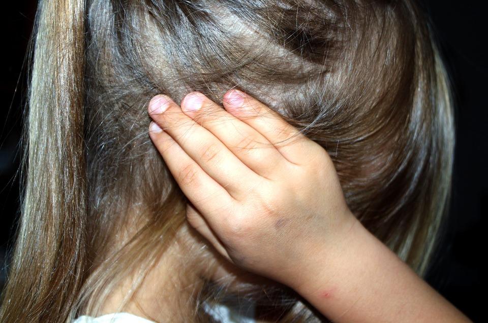 Глазами психолога: 10 самых частых ошибок в воспитании
