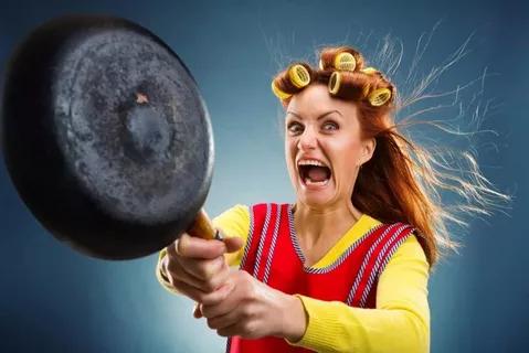 10 самых странных советов по уходу за ребенком. Не делайте этого!