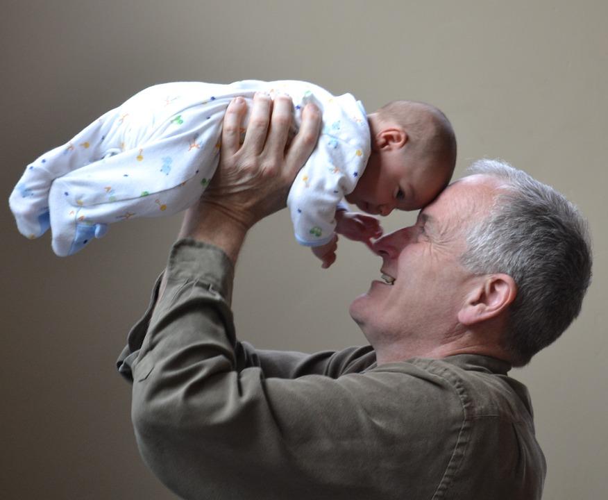 10 лайфхаков для родителей, чтобы экономить свое время, нервы и силы