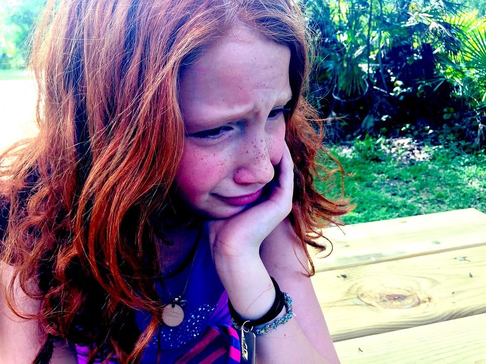 В США хотят штрафовать родителей за буллинг по вине их детей. Наказание — $500!
