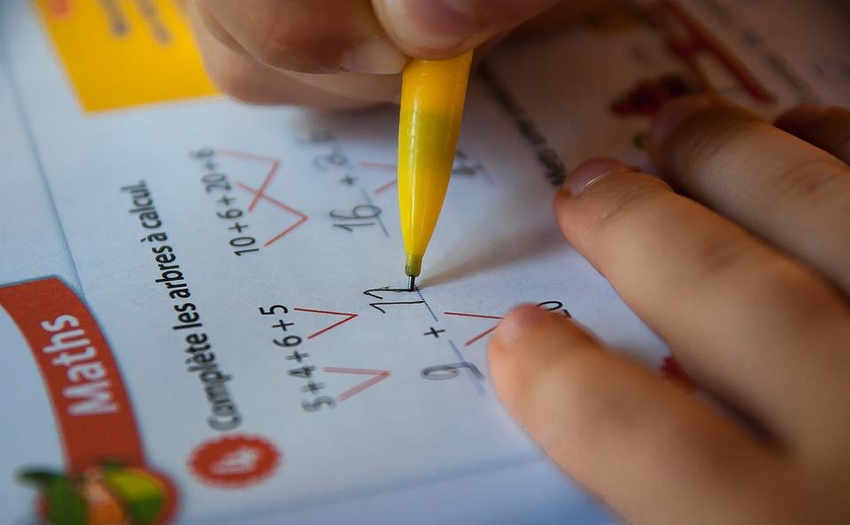 5 фраз, которые помогут дошкольнику поверить в себя. Говорите их каждый день!