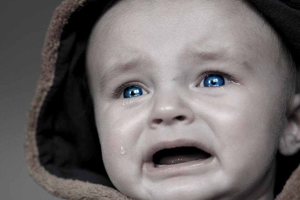 Дети — это не только радость и счастье: 10 грустных сторон родительства