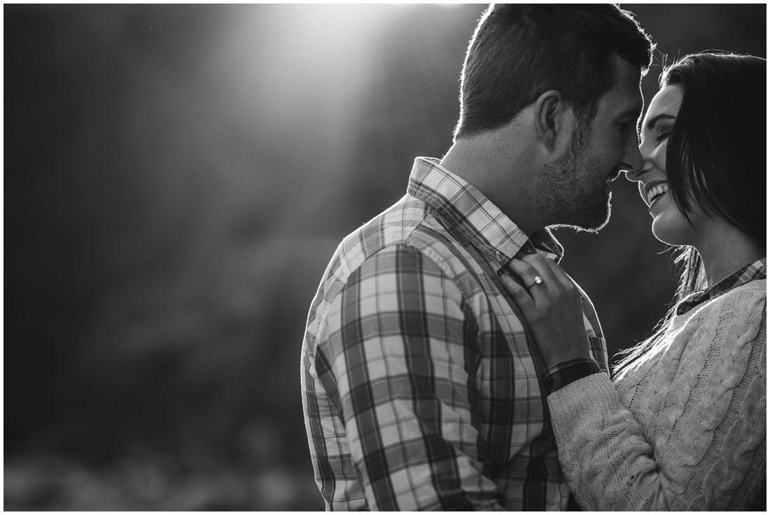 Испытания и сомнения, через которые проходят почти все родители новорожденных