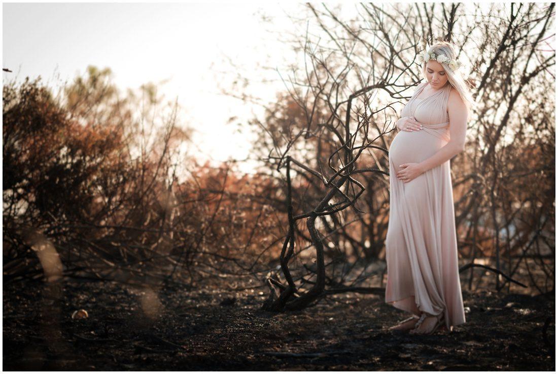 9 забавных мыслей будущей мамы, которая выбирает имя малышу