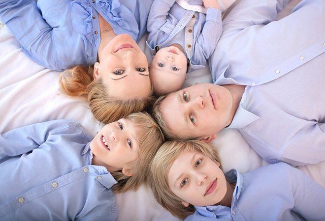 15 лайфхаков, которые сделают жизнь родителей проще. Проверено папой!