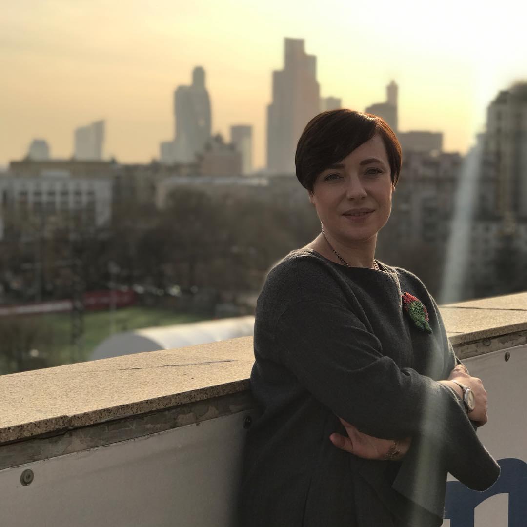 Роды, измена и потеря малыша: Тутта Ларсен — честно о пути к материнству