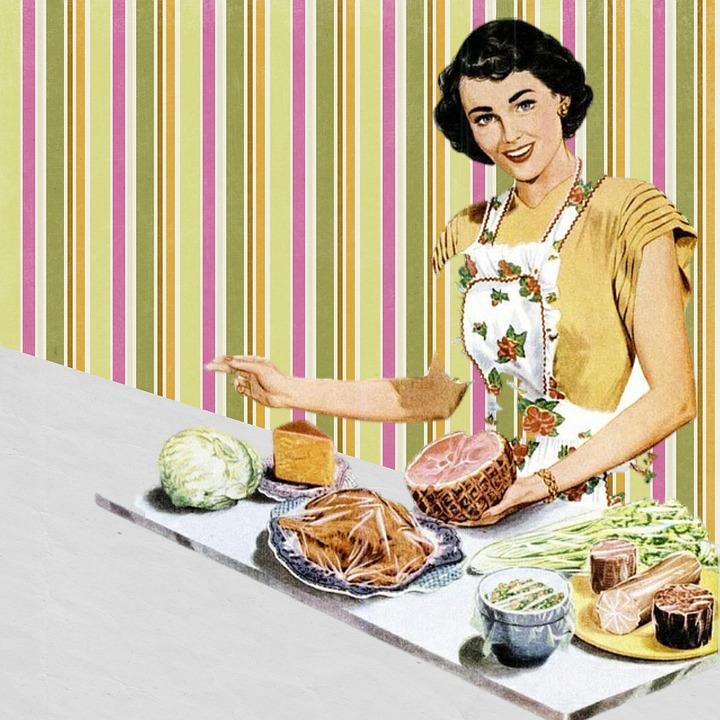Ученые подсчитали, сколько времени остается у работающей мамы на себя