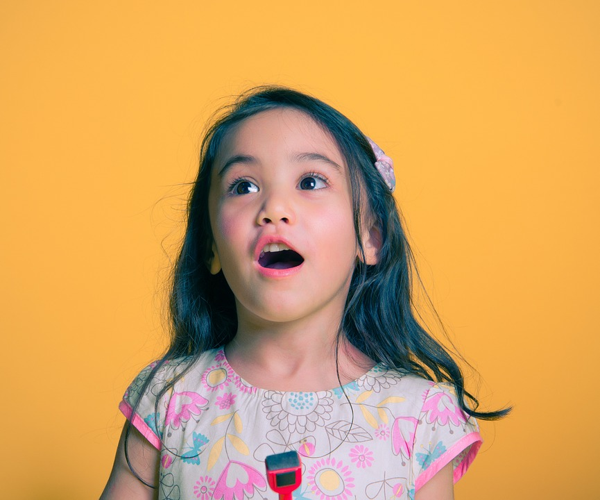 10 главных мифов о развитии речи малыша. Хватит в них верить!
