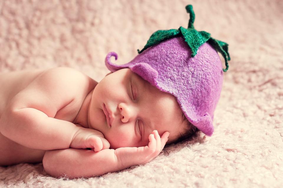 ТОП-7 ошибок при выборе имени для малыша. Не допускайте их!