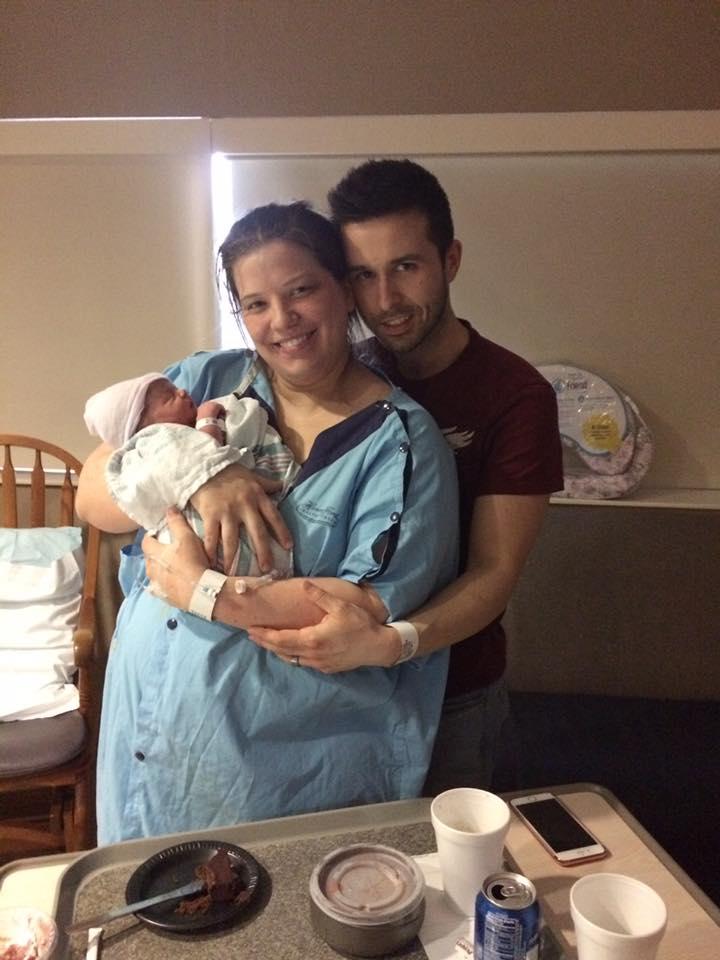 Почему зуд у беременной — это опасно. Совет, который может спасти жизнь вашего ребенка!