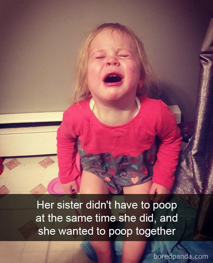 25 раз, когда родители что-то запретили детям — и горько пожалели об этом