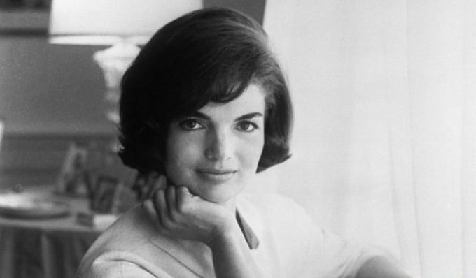 Жаклин Кеннеди: 7 цитат о женщинах и детях, которые перевернут ваше отношение к себе