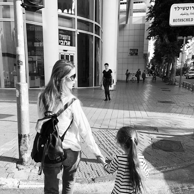 Светлана Иванова дважды мама — на днях актриса родила второго малыша