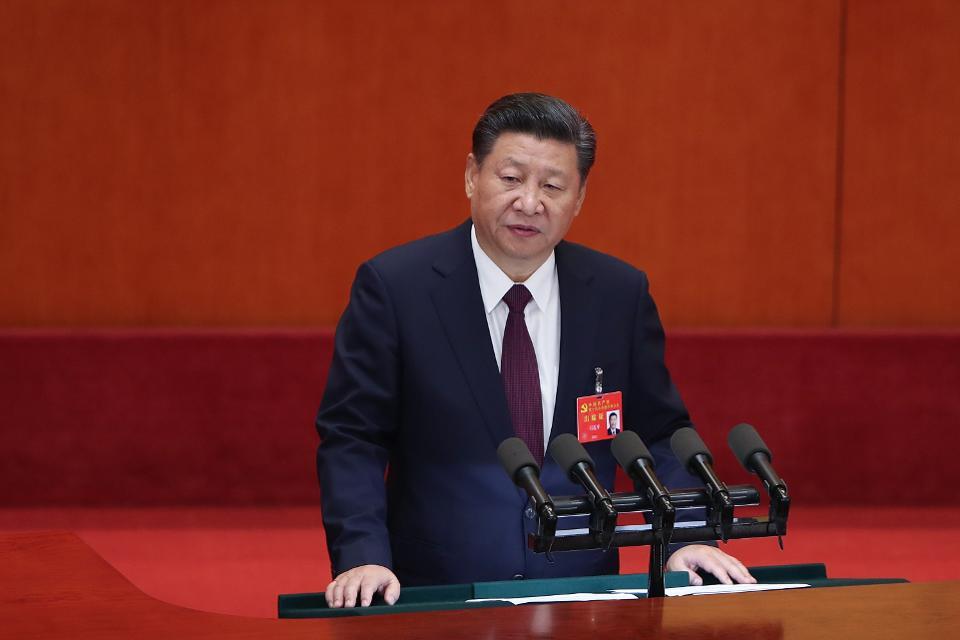 Cлишком сексуальна и аморальная!: власти Китая запретили Свинку Пеппу