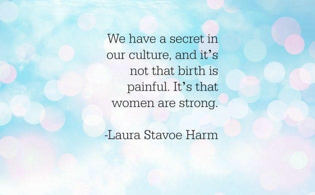 Блогерша взяла тарелку 22 см и показала, почему мамы должны отдыхать после родов