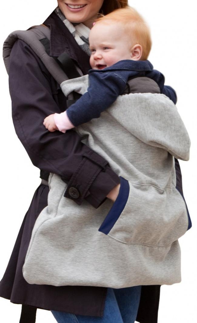 18 крутых изобретений, которые облегчат жизнь каждой маме в декрете