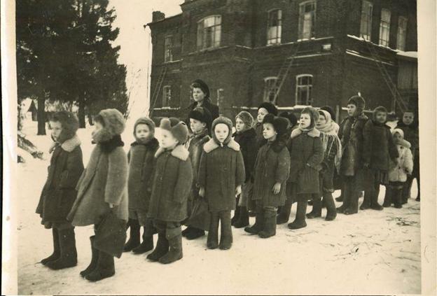 Вопреки всему: каким было образование в годы Великой Отечественной войны