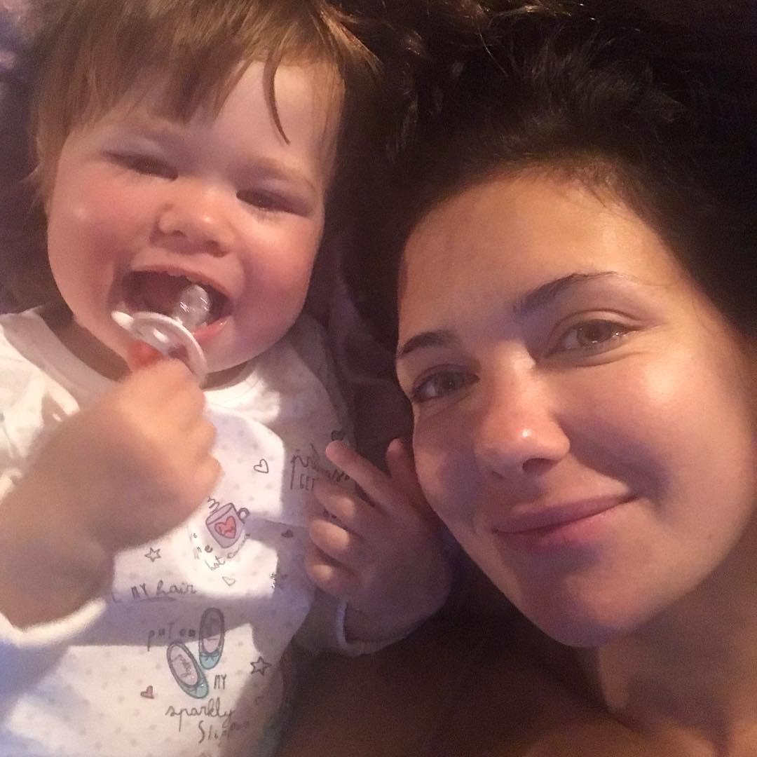 Я плохая мать, жена, друг: Екатерина Климова — откровенно о личном