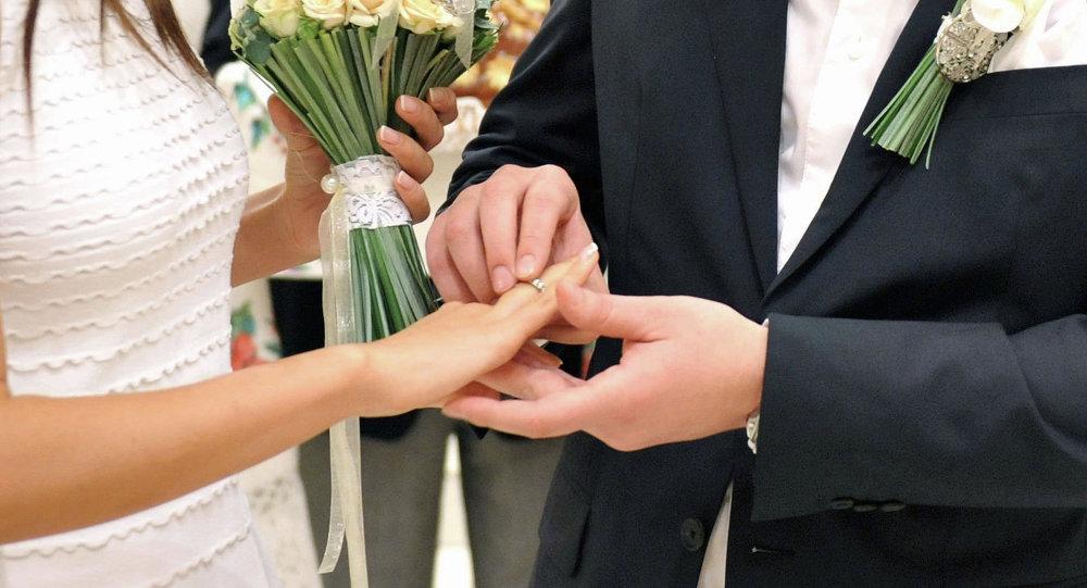 Вот почему женщинам лучше жить в гражданском браке (а не отдельно) — по мнению ученых