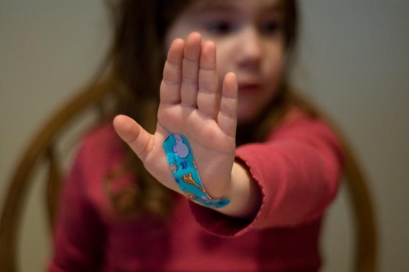 Эти 15 крутых лайфхаков сделают вашу жизнь с ребенком — проще и спокойнее. Хитро!