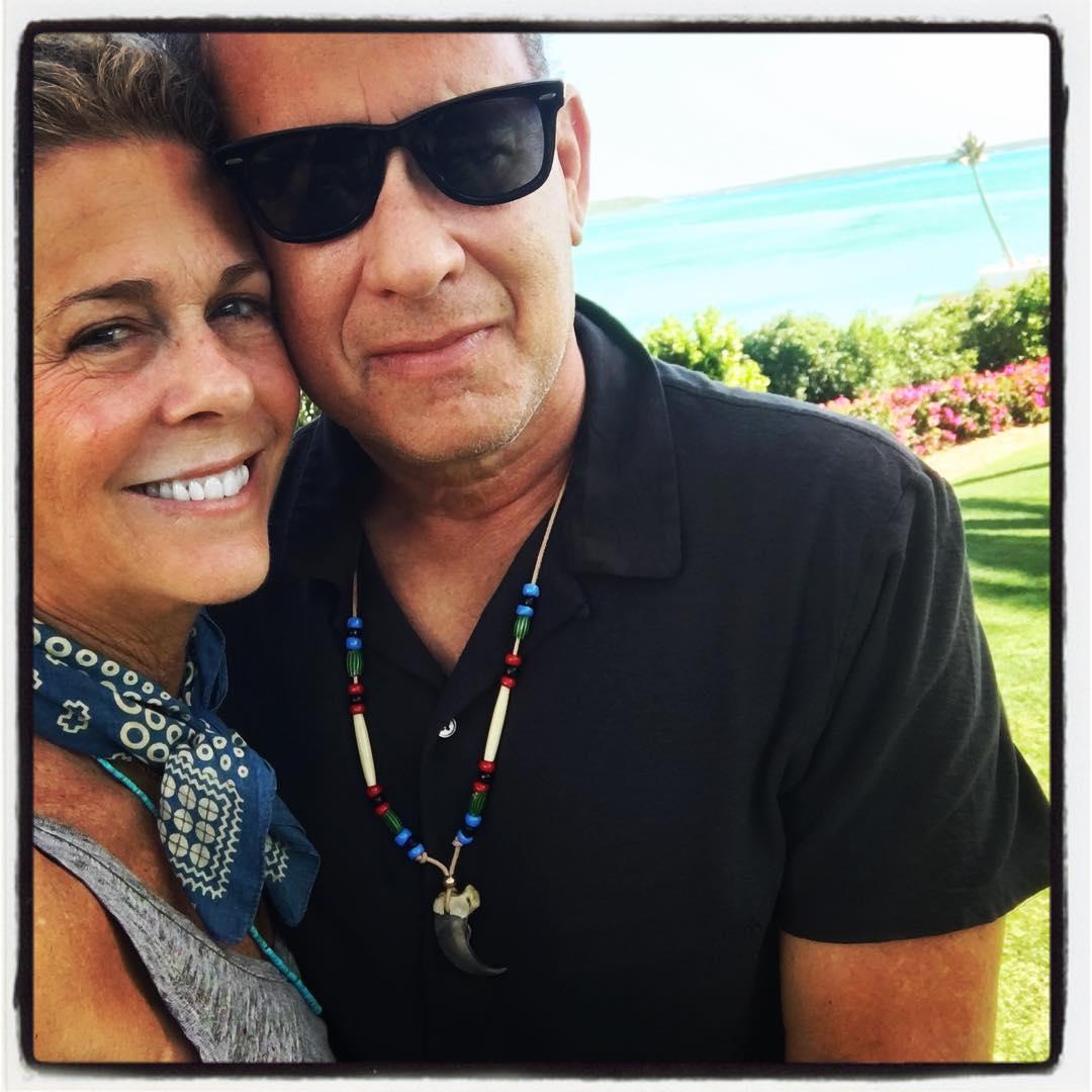 Больше 10 лет вместе: 7 самых крепких голливудских пар, на которые хочется равняться