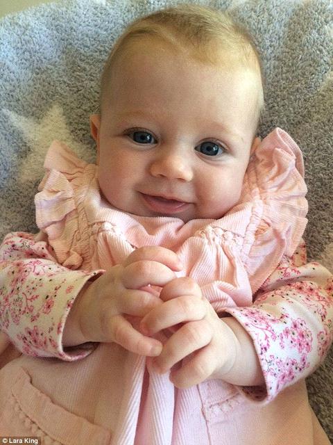 Моя дочь выйдет замуж за богатого — открытое письмо понявшей жизнь женщины