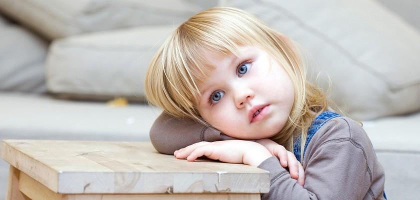 А у твоего ребенка аутизм?: история мамы, которая устала от глупых вопросов