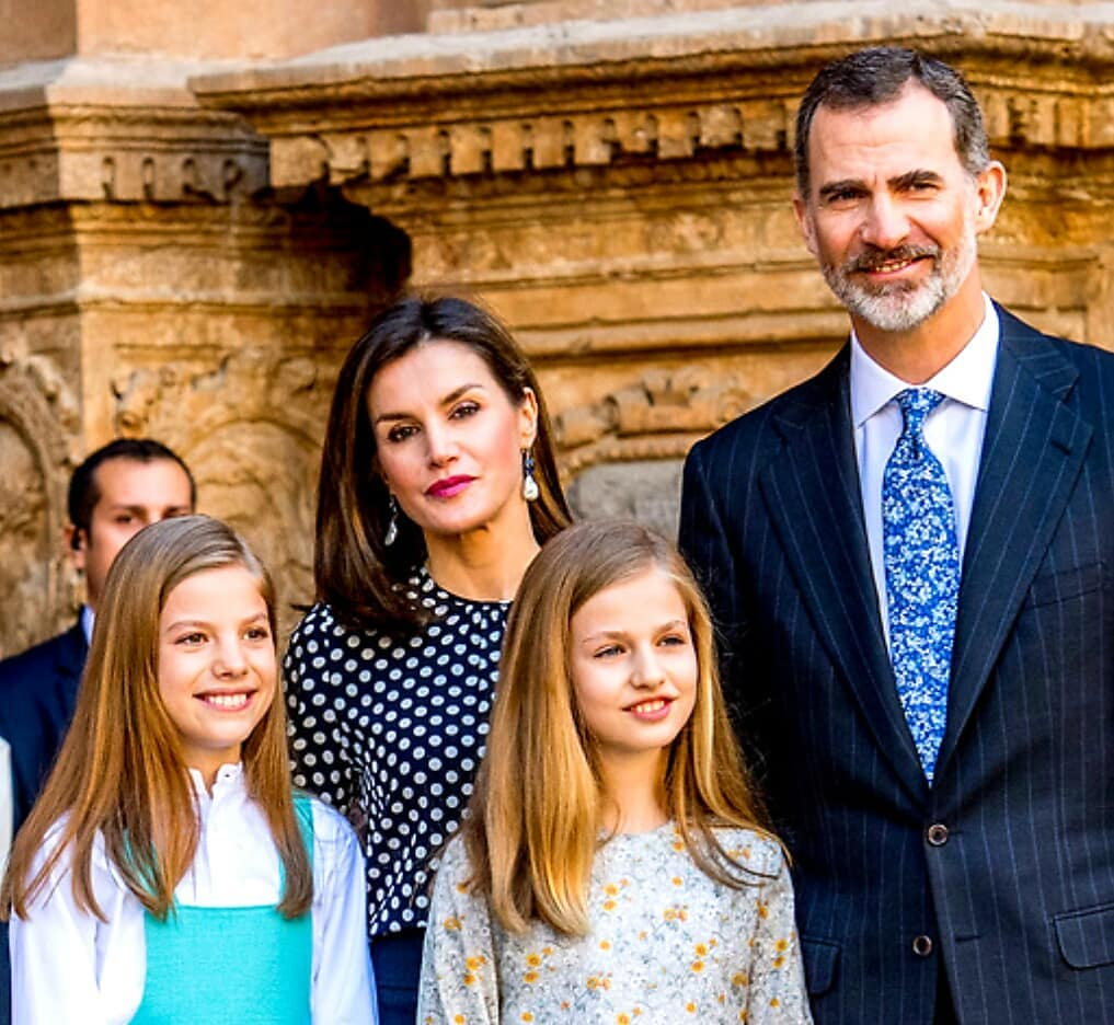 8 фактов о детях монархов, доказываюших — их жизнь не такая сладкая, как кажется