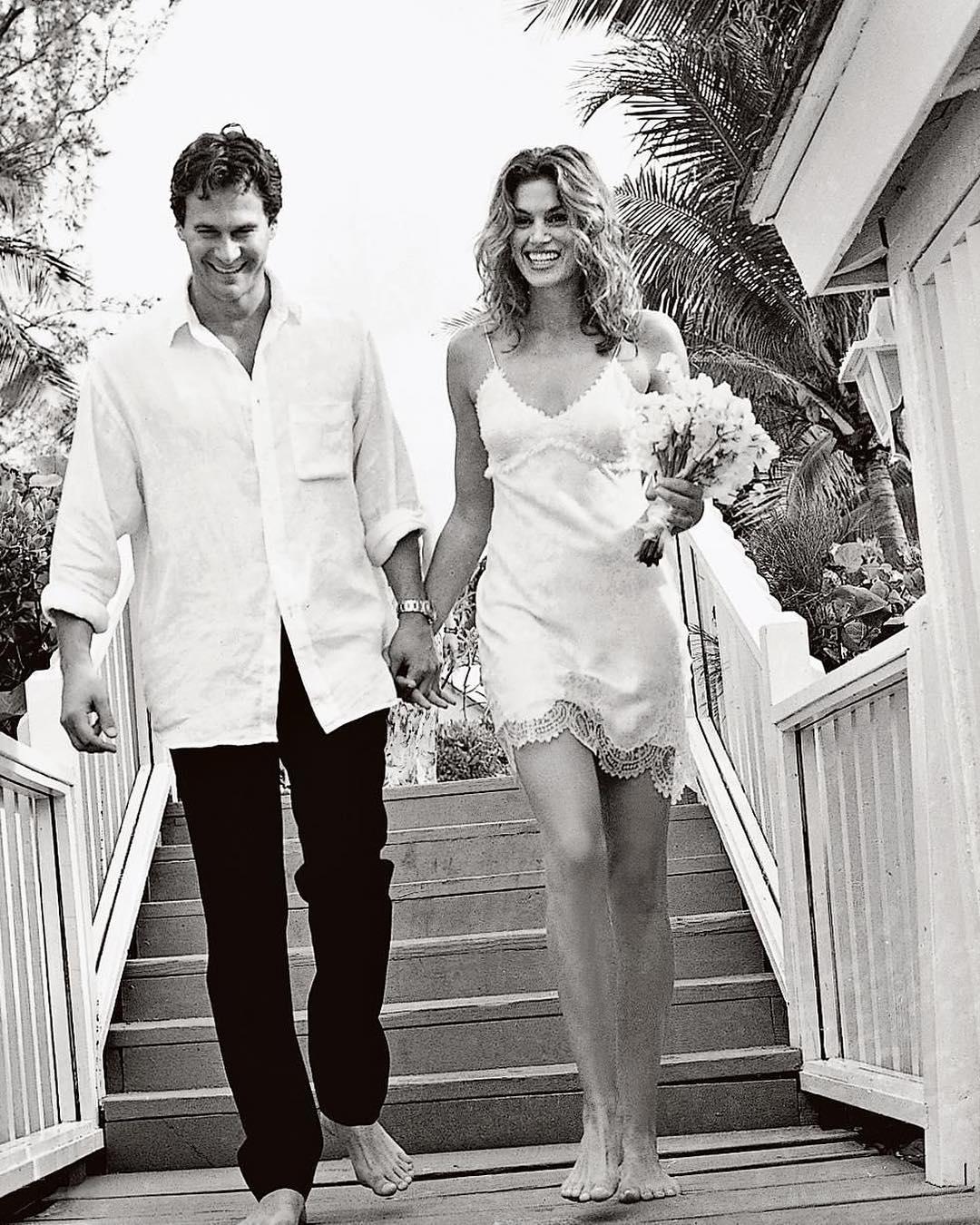 Ты женишься на мне?: 7 звезд, которые сами сделали предложение руки и сердца