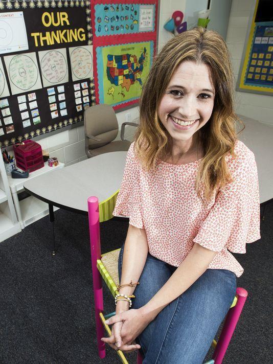 Не детям, а взрослым — учительница из США дала именно родителям 12 заданий на лето