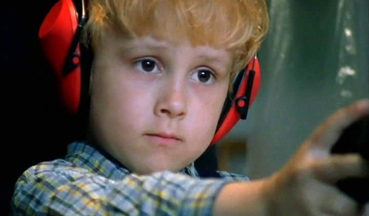 Вот как сегодня выглядят 5 детей-актеров из любимых российских фильмов